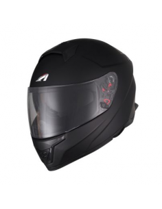 CASCO ASTONE INTEGRAL...