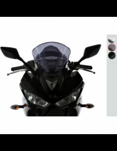 Pantalla MRA Racing Yamaha...