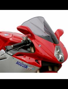 Pantalla MRA Racing,...
