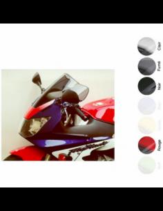 Pantalla MRA Racing, Honda...