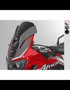 Pantalla MRA Sport Honda...