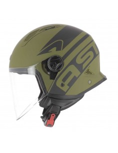 CASCO ASTONE MINI-LINK-KHXS...