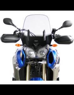 Pantalla MRA Touring Yamaha...