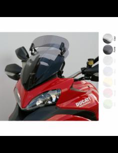 Pantalla MRA Vario Ducati...