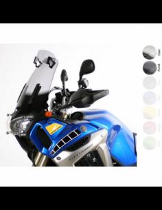 Pantalla MRA Vario Yamaha...