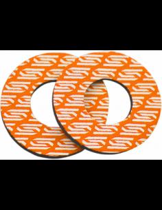 Donuts protectores SCAR...