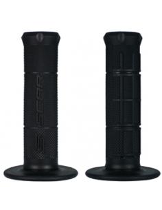 Puños MX SCAR negro