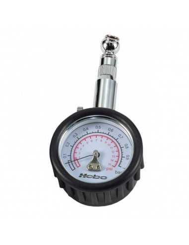 Medidor De Presión Reloj Max. 1 Kg