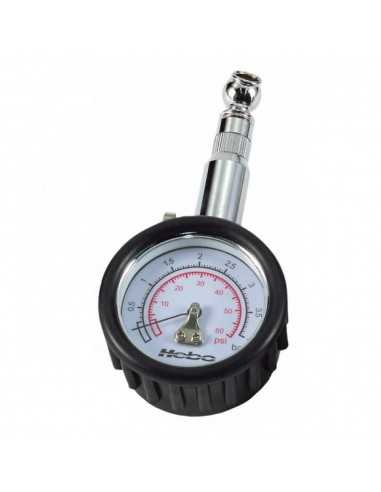 Medidor De Presión Reloj Max. 4 Kg