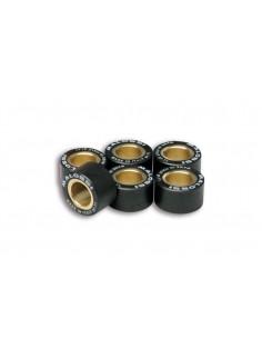 Rodillos Htroll 20X12 mm 8 GR