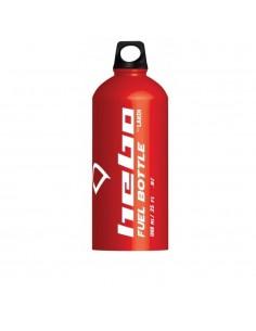 Hebo By Laken Fuel Bottle...