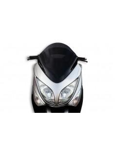 Cúpula Malossi MHR Yamaha...