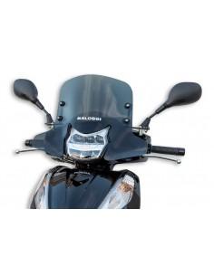 Cúpula Malossi Sport Honda...