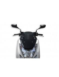 Cúpula Malossi Sport Yamaha...