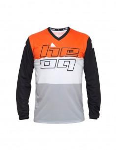 Camiseta Hebo Trial Pro 22...