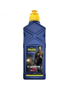 Aceite 2T Putoline TT...