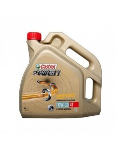 ACEITE MOTOR CASTROL POWER1...
