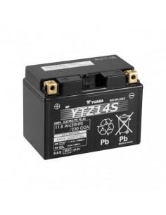 Batería Yuasa YTZ14S Wet...