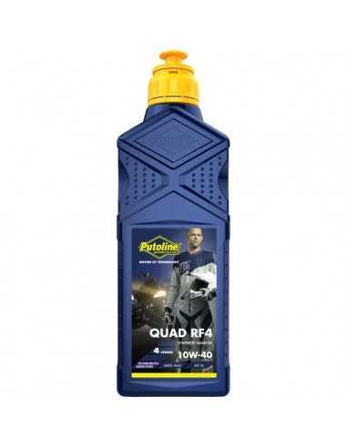 Aceite 4T Putoline QUAD RF4 10W-40