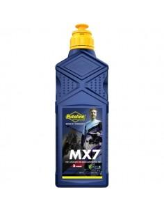 Aceite 2T Putoline MX7