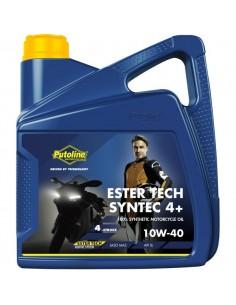 Aceite Putoline Ester Tech...