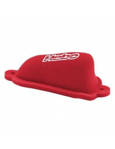 Filtro de aire Hebo para Beta Evo 09-11