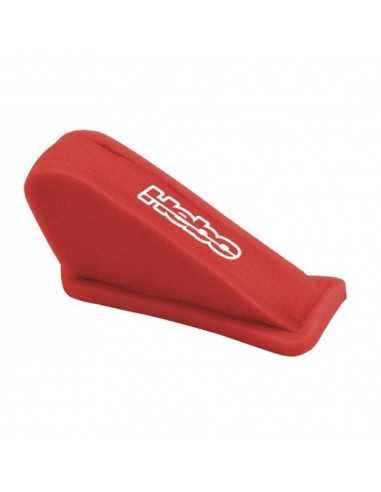 Filtro de aire Hebo para Beta Rev 02-08