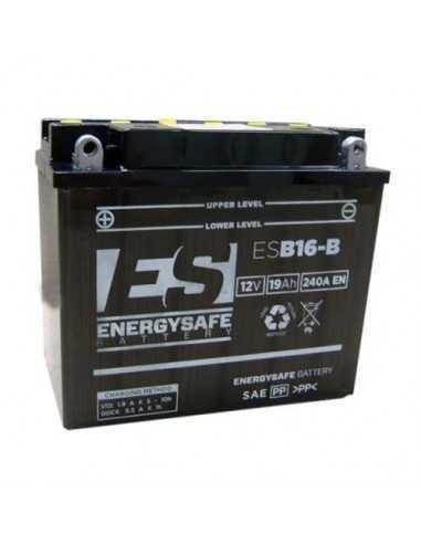 Batería Energy Safe ESB16-B 12/19AH