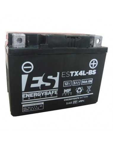 Batería Energy Safe ESTX4LB-S 12V/3A