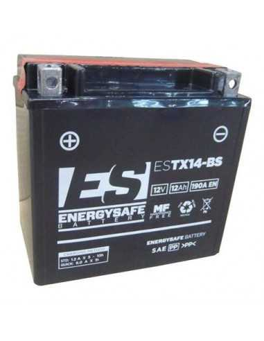 Batería Energy Safe ESTX14-BS 12V/12AH