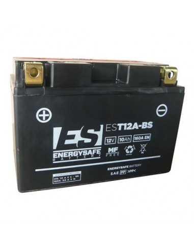 Batería Energy Safe EST12A-BS 12V/10AH