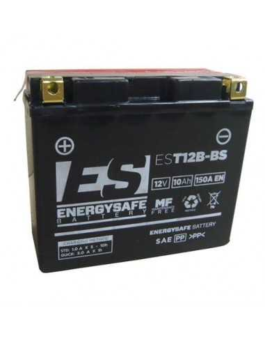 Batería Energy Safe EST12B-BS 12V/10AH