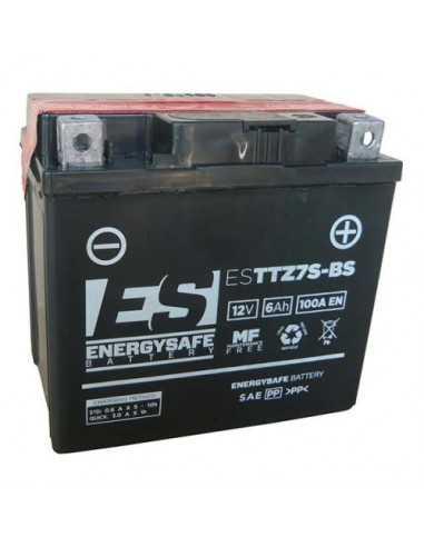 Batería Energy Safe ESTTZ7S-BS 12V/6AH