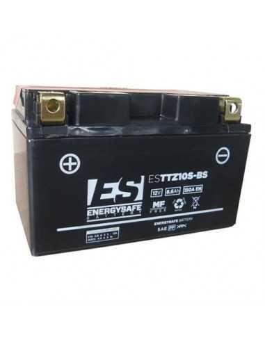 Batería Energy Safe YTZ10S-BS 12V/8,6AH