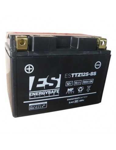 Batería Energy Safe ESTTZ12S-BS 12V/11AH