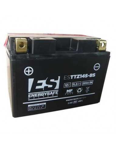 Batería Energy Safe ESTTZ14S-BS...