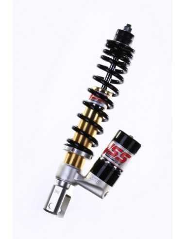 Amortiguador Trasero YSS Gas c/...