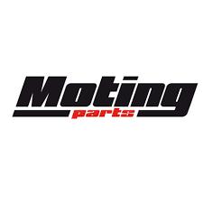 Moting Parst
