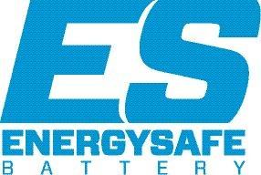 Batería Energy Safe