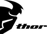 THOR MX